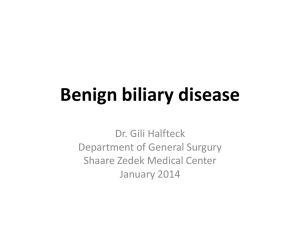 Benign_biliary_disease_for_med_students
