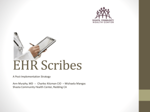 Using-EMR-Scribes-in-Primary-Care-Practice