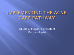 Resources_files/Implementing the Acne Care Pathway