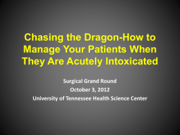 chasing_the_dragon_grand_rounds2