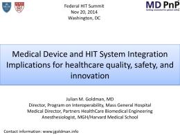 Federal-Health-IT-Summit-2014-11-18