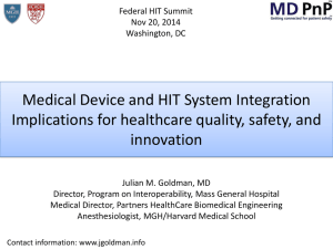 Federal-Health-IT-Summit-2014-11-18