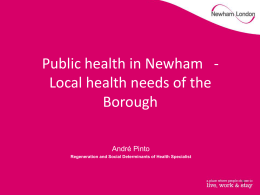 public_health_in_newham_and_the_role_of_pharmacies