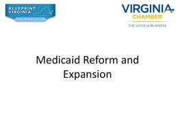 Keith-Martin-Medicaid-Reform-and-Expansion-option