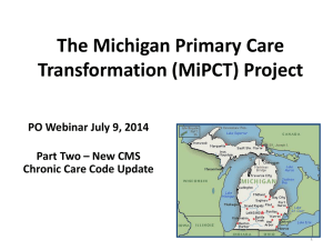 7-9-2014-po-webinar-part-two-chronic-care-code