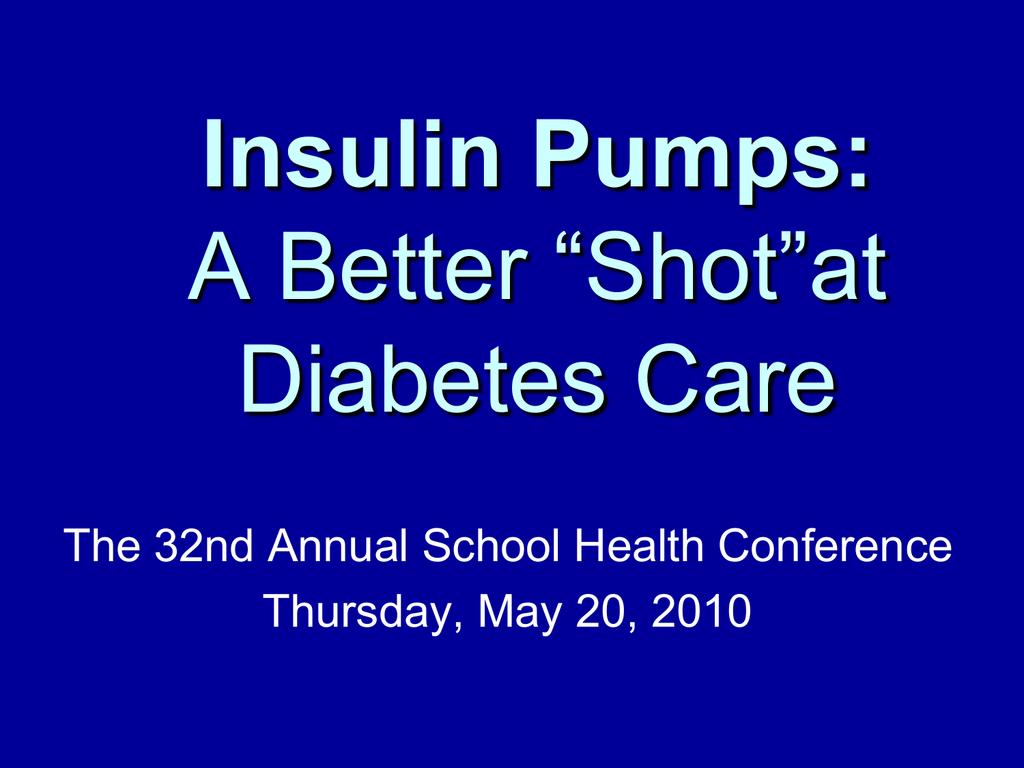 asociación basaltest de diabetes
