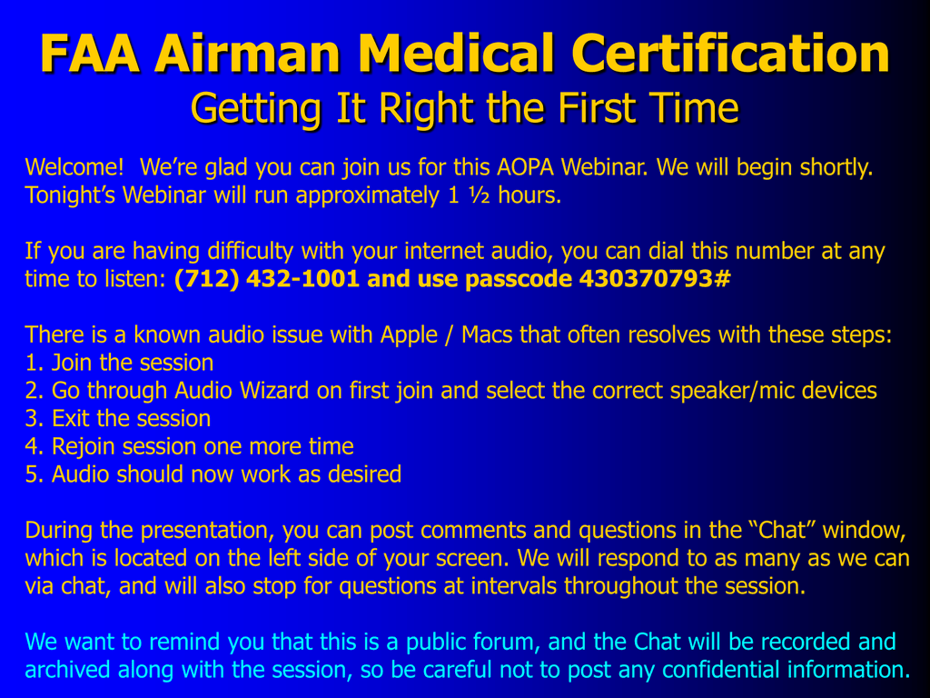 Unraveling The Mystery Of Medical Certification A Look At