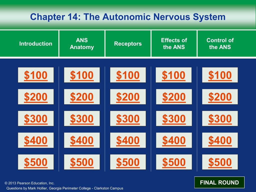Chapter 14 - next2eden.net