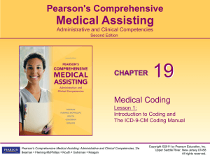 Chp_19_lesson_1_Intro_to_Coding__ICD_9_CM_manual