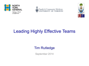 Download: Dr. Rutledge`s Keynote Address