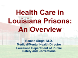 Health-Care-in-La-Prisons-Dr.-Singh