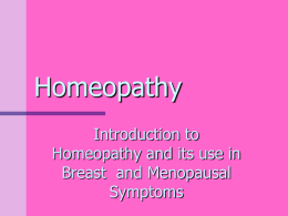 Breast-and-menopausal-symptoms
