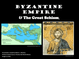 ottoman empire study guide essay 1 study guide renaissance world history: 1500 to the present standard whii2 -- 1500ad standard whii2a –1500ad major states and empires political, cultural, geographic and economic.