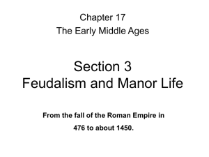17.3_Feudalism_and_Manor_Life