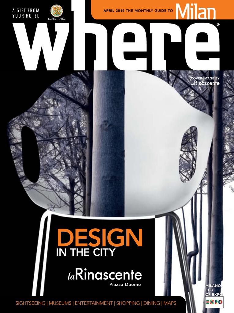 fb8cbe547e DESIGN - Where Milan