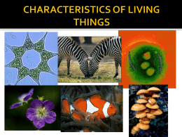10c.rc.characteristics-of-living