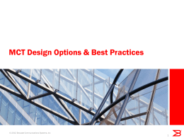MCT+Design+Options+and+Best+Practices+Guide+for+NetIron+