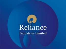 Reliance Geotextile Meet Delhi skr
