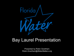 FWS_Bay_Laurel_PPT_10-15