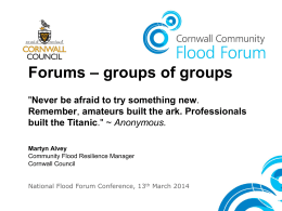 Martyn-Alvey-CCFF-NFF-Conference-2014