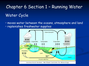 Chapter_6_Section_1_Corrections_-_Running_Water