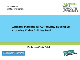 land_assembly_and_planning_chris_balch