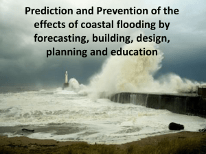 lesson-9-coastal-recession-and-management