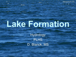 To access Lake Formation Notes  Click Here