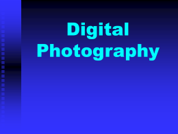 digitalphoto