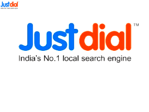 Simple Steps to Get Smart listed with Just Dial