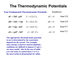 Lecture_6_The thermo..