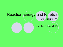H reactants