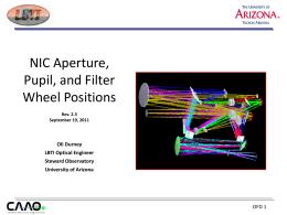 NIC Wheel Positions v2.3