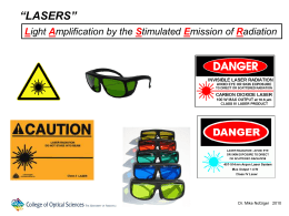 Lasers.ppt