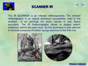 Model 6240H Galvanometer Optical Scanner INSTRUCTION MANUAL