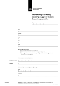 Authentieke versie downloaden (pdf)