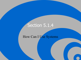 Section 5.1.4