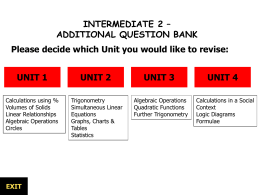 Int_2_Revision_PPT