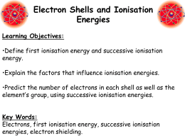 9_-_Shells_and_Ionisation_energies
