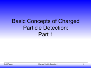 ParticleDetection1_2012