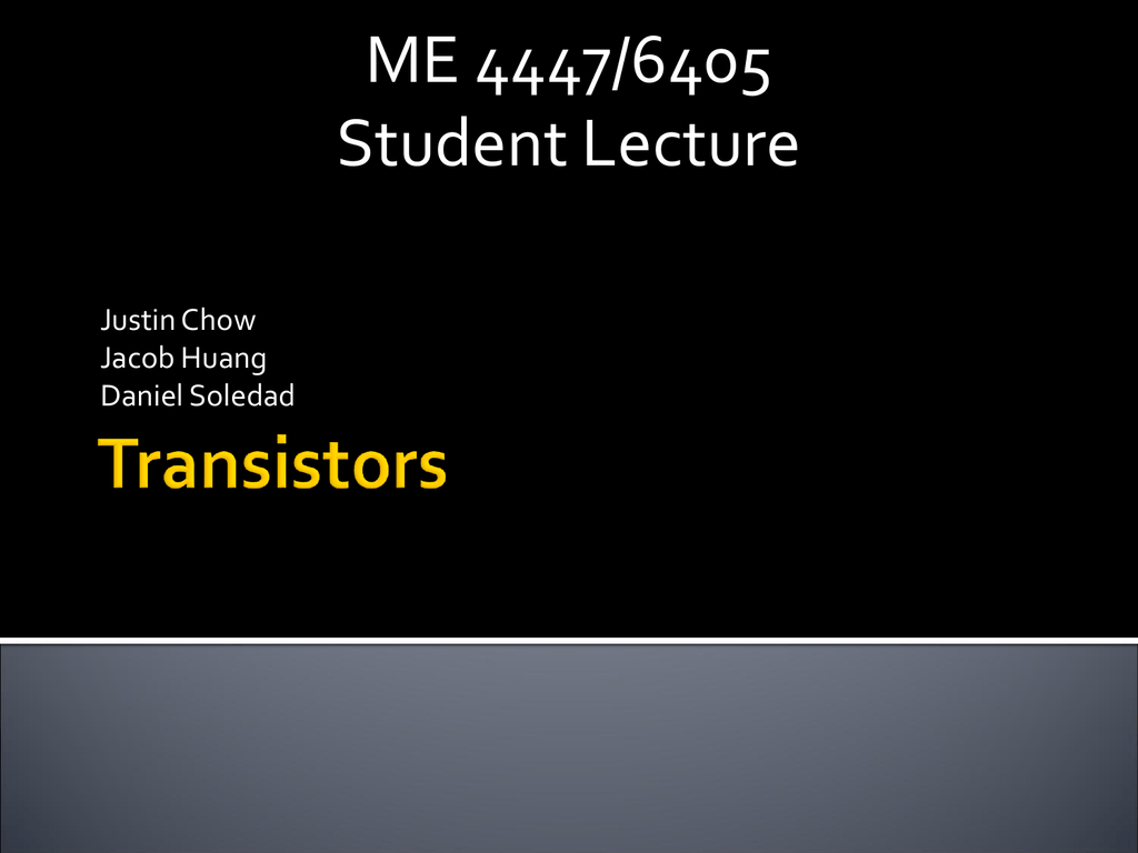 Transistors Vertical Bjt Type Esd Device 005777762 1 A805a92415c722bedb17728a021c809c