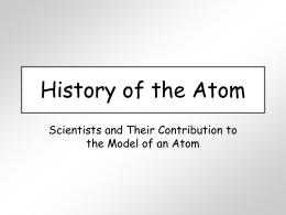 history_of_the_atom_