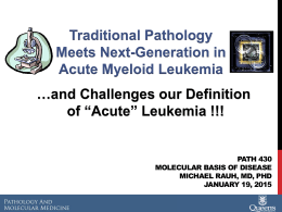 path430_826-week03-leukemia-rauh
