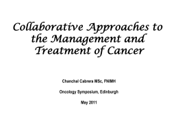 treatment-planning-for-cancer
