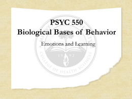 psyc 341 Abnormal psychology psyc 341 psychology winter 2016 week 1 akethis study guide was uploaded by an elite notetaker michelle ibrahim at california state university - fullerton on jan 26 2016 and has been viewed 285 times.
