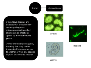DiseaseDynamicsSP-About-InfectiousDiseases
