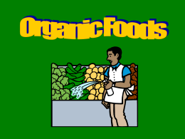 project174_3783/Organic Foods