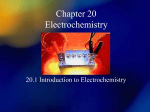 ac-18-1-electrochemistry