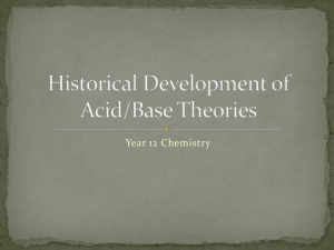 Theories of Acids and Bases - slider-dpchemistry-11
