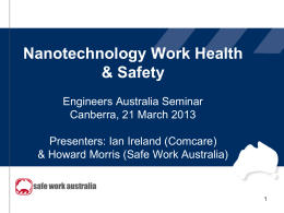 Engineers-Australia-Seminar-Canberra_21-March-2013